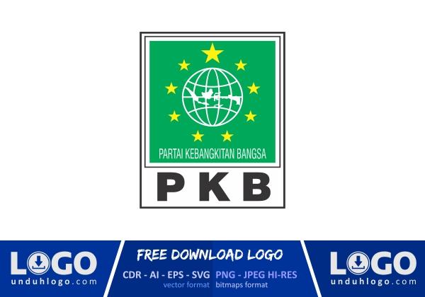 logo partai pkb