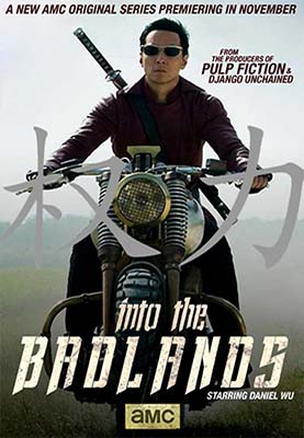 download into the badlands sub indonesia
