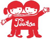 Vêtements Tootsa