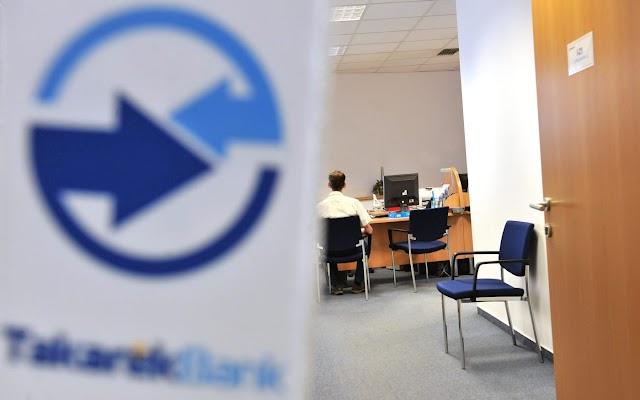 A Takarék Csoport hitelintézetei 7,6 milliárdos nyereséget értek el az első három negyedévben