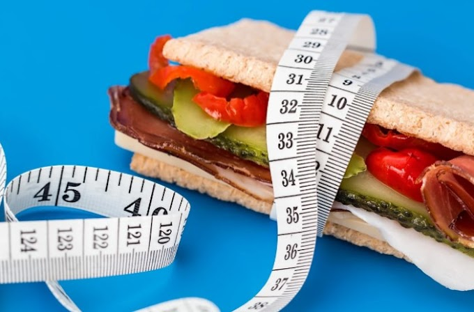 7 Day Diet Plan For Weight Loss In 2020