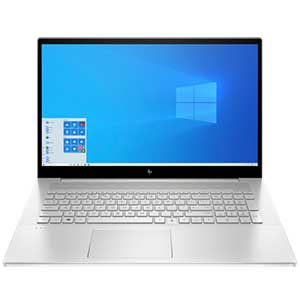 HP ENVY 17-CG0019NR Drivers