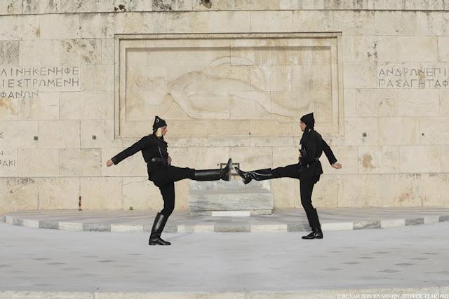 Την Ημέρα Μνήμης της Γενοκτονίας των Ελλήνων του Πόντου τίμησε η Βουλή