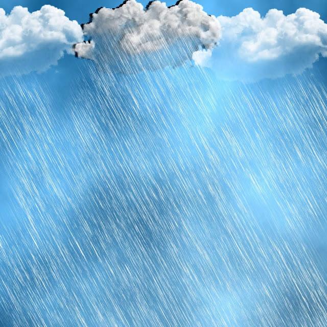 metamora herald rainstorm