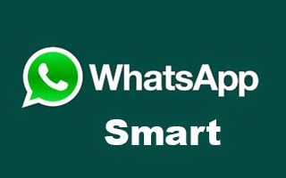 Download GBWhatsApp v7.35 Latest Version for Android » [Anti-Ban]