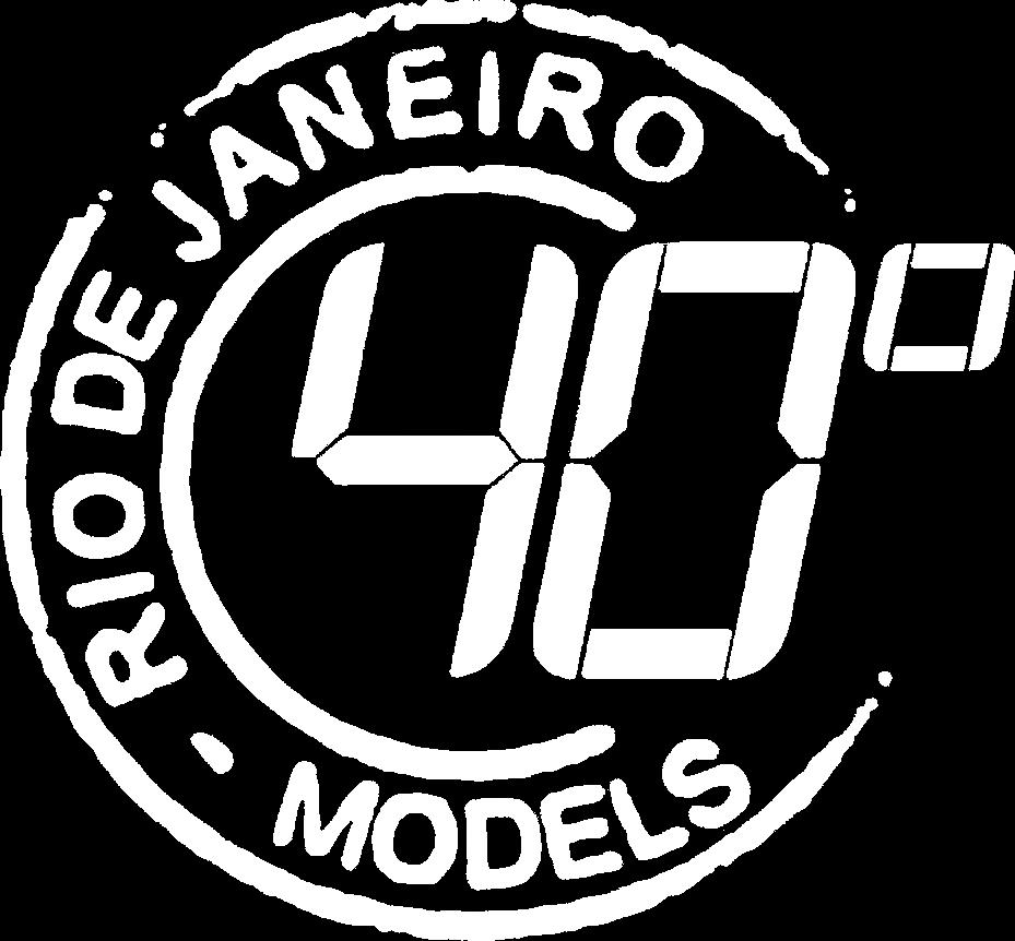 40 Graus Models