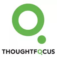 ThoughtFocus Hiring for Analyst