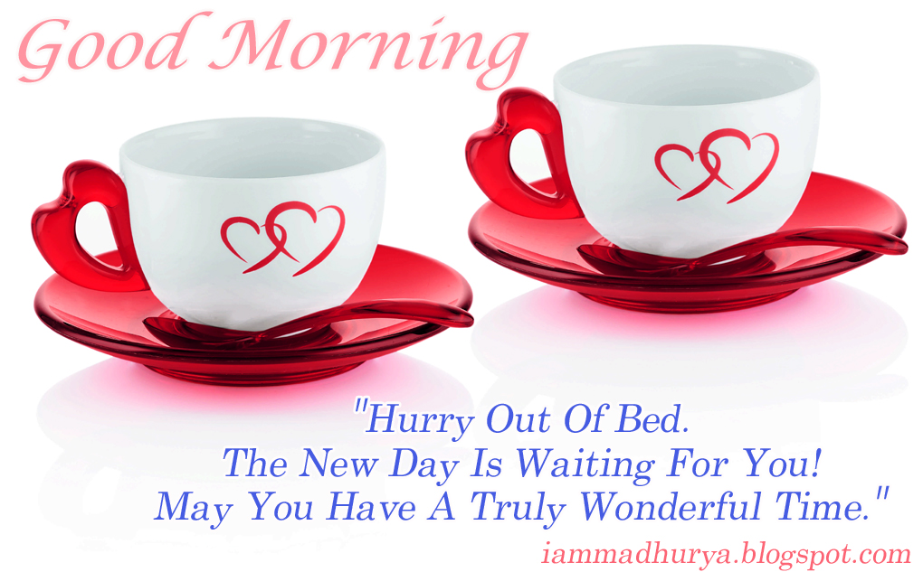 Best Good Morning Wishes Madhuryas World Quotes Wishes Greetings