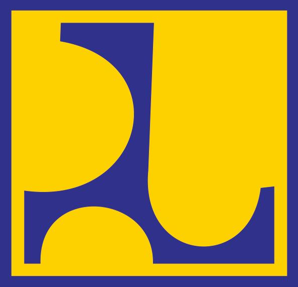 Download Logo KEMENPU Vektor