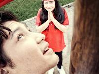 Downlaod film Kupanjat Pinang Demi Cinta (2017)