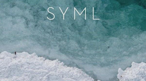 Lyrics Syml Fear of the Water