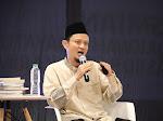 Profil KH Nashirul Haq, Ulama Muda Ketua Umum Hidayatullah