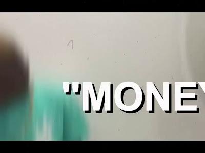 VIDEO: BAASKIDIZEY FT. DIAMOND JIMMA - MONEY
