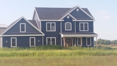 Modular Home Builder Foremost Homes Hit With 4 Million