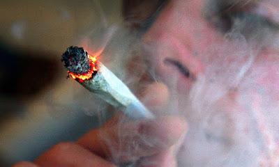 STF está a três votos de liberar consumo e porte de drogas no Brasil