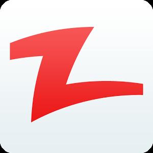 Zapya - File Transfer, Sharing Music Playlist (5.8.6)