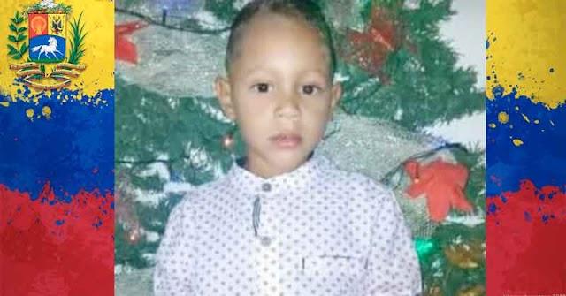 Niño murió atropellado por su abuelo en la cola para la gasolina