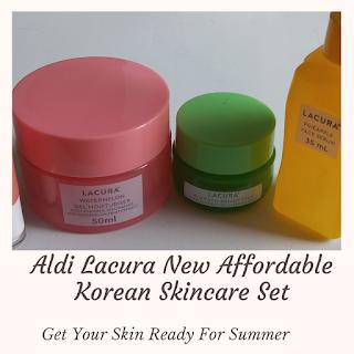 lacura-new-korean-beauty-skincare-set