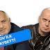 Bulgaristan seçimlerini Borisov kaybetti, şovmen Slavi Trifonov kazandı