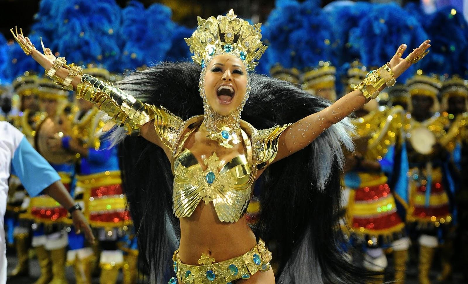 Carnal carnival 3 - 3 8