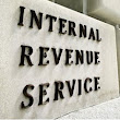 Why IRS Attorney New York is Essential ? ~ Tax Attorney NYC