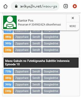 Link Zippyshare