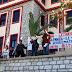 Συλλαλητήριο του Εργατικού Κέντρου Θεσπρωτίας αύριο Τρίτη