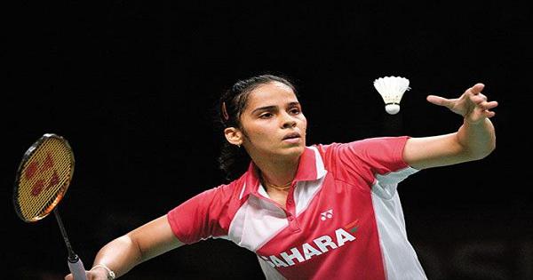 Badminton Kaise Khele