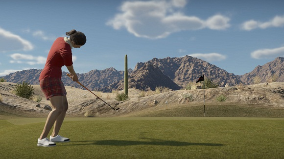 the-golf-club-2-pc-screenshot-www.ovagames.com-1