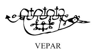 Sigil Vepar