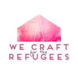 https://www.facebook.com/We-craft-for-the-refugees-1769667779940610/