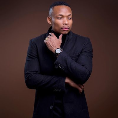 Download Mp3 Audio | Otile Brown - The Way You Are