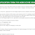 IFFCO AGT Recruitment 2019 Notification Released