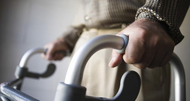La pensione d'invalidità è troppo bassa: per la Consulta va raddoppiata