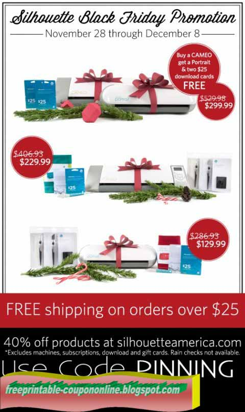lovely christmas tree shops black friday part 13 free printable christmas tree shops coupons - Christmas Tree Store Coupons