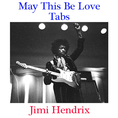 May This Be Love Tabs Jimi Hendrix. How To play May This Be Love Jimi Hendrix Songs Chords,All Along The Watchtower Tabs Jimi Hendrix. May This Be Love  Jimi Hendrix Songs Chords,jimi hendrix songs,All Along The Watchtower Tab by Jimi Hendrix - Guitar,jimi hendrix death,learn to play guitar,guitar for beginners,May This Be Love  guitar lessons for beginners learn guitar guitar classes guitar lessons near me,acoustic May This Be Love  guitar for beginners bass guitar lessons guitar tutorial electric guitar lessons best way to learn guitar guitar lessons,jimi hendrix purple haze,jimi hendrix albums,jimi hendrix youtube,jimi hendrix biography,jimi hendrix band,jimi hendrix wife,jimi hendrix songs,jimi hendrix death,jimi hendrix purple haze,jimi hendrix albums,jimi hendrix woodstock,jimi hendrix quotes,jimi hendrix guitar,jimi hendrix movie,tamika hendrix,james daniel sundquist,jimi hendrix biography,jimi hendrix axis bold as love,jimi hendrix facts,jimi hendrix studio albums,jimi hendrix experience songs,jimi hendrix experience discogs,jimi hendrix get that feeling discogs,jimi hendrix midnight lightning discogs,all along the watchtower lyrics,jimi hendrix all along the watchtower,jimi hendrix purple haze tab,all along the watchtower tab bob dylan,all along the watchtower tab pdf,all along the watchtower lesson,all along the watchtower tab acoustic,all along the watchtower tab songsterr,