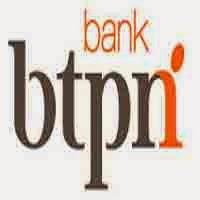 Gambar untuk Lowongan Kerja Bank BTPN Medan Bulan Januari 2015