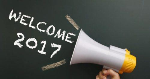 si aBank - tahun baru 2017