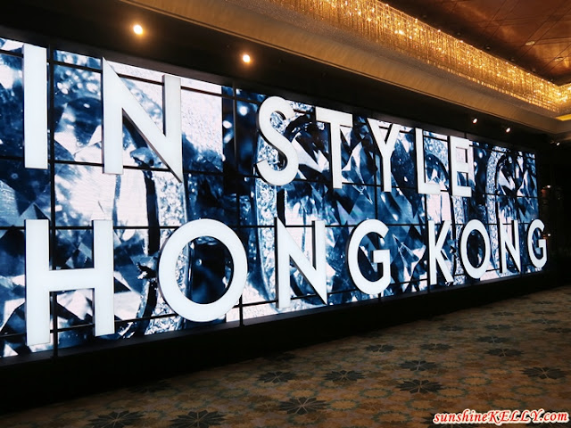 In Style • Hong Kong Expo & Symposium 2017 in Kuala Lumpur By HKTDC