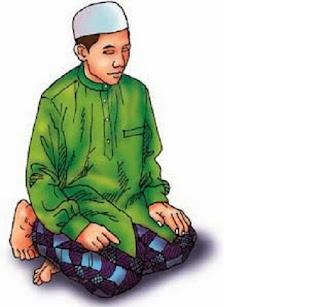 Doa Setelah Sholat Fardhu, Tulisan Arab, Latin & Artinya Lengkap