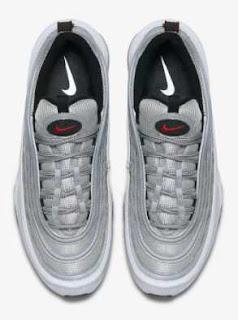 Nike_Air_Max_97_OG_QS_Sneakers