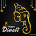 Happy Diwali 2021 Wishes, Images HD, Photos pictures for Whatsapp DP and Whatsapp Status in english