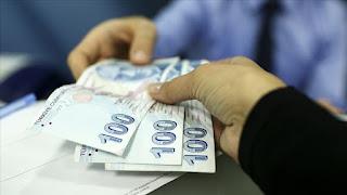 سعر صرف الليرة التركية والذهب يوم الثلاثاء 10/3/2020