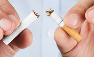Tips Efektif Berhenti Merokok Ala SehatQ.com