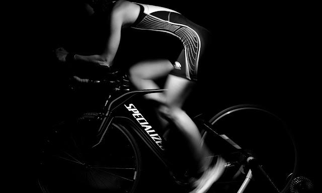 Reduce Sport Injury Pain With CBD Tincture