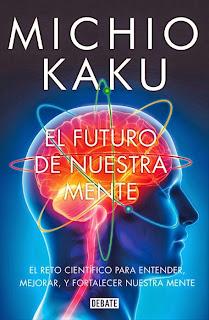Resultado de imagen para portada libro los misterios de la mente