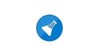 برنامج Windows WebAct Plus 1.0 لتنشيط الويندوز