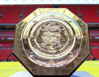 copa Community Shield 2019