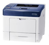 his Driver to connect betwixt the device Xerox Phaser  Xerox Phaser 3610 Driver Download