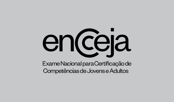 Prova Encceja 2020 de Língua Portuguesa, Língua Estrangeira Moderna, Artes, Educação Física e Redação (Ensino fundamental) com Gabarito